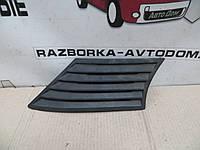 Декоративная накладка крыла заднего правого на стойке Opel Ascona C (1975-1988), фото 1