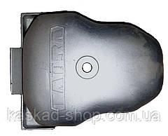 Крышка клапанов Татра-815 (2010050094, 442010050084, 341-020060)