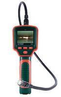 Видеобороскоп - Extech BR80