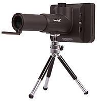 Зрительная труба цифровая Levenhuk Blaze D500 (20-50х33)