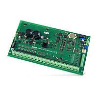 Приемно-контрольный прибор INTEGRA 256 Plus