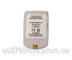 """Батарея / Акумулятор """"АА-клас"""" під оригінал Alcatel OT835"""