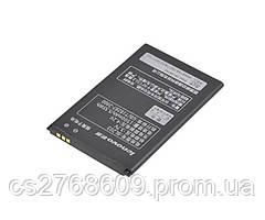 """Батарея / Акумулятор """"АА-клас"""" під оригінал Lenovo BL-203 A369"""