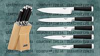 Набор кухонных ножей 05 M