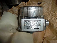 Переключатель герконовый револьверной головки УГ-9321 ПКГ-6 УХЛ4, фото 1