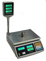 Торговые весы F902H-15EC,Ваги торгові ВТД-ЕД  15 кг