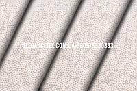 Мебельная ткань флок моющийся антикоготь водоотталкивающий/белый