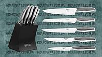 Набор кухонных ножей 05 K1