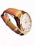 Часы женские кварцевые  Meibo Пудра, фото 2