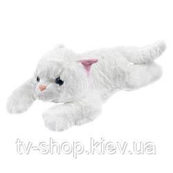 """Мягкая игрушка """"Котик"""" (мяукает) 24 см"""