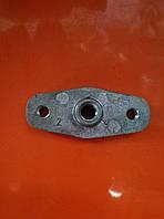 Собачка муфты сцепления(алюминий) 25 4161199