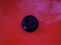 Соединение резинка (вставка в бак) 4162268