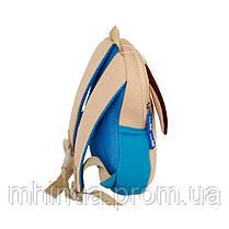 Детский рюкзак Nohoo Собачка (NH063), фото 3