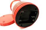 Аккумуляторный кемпинговый фонарь T95, фото 4