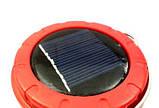 Аккумуляторный кемпинговый фонарь T95, фото 5