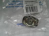 Блок собачек стартера HU-333/335 5038733-05