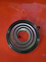 Пружина стартера в кассете F2020/3040/3045/HLT 638033001