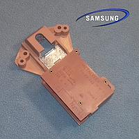 Замок блокировки люка для стиральной машины Samsung DC61-20205B