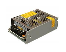 Блок питания 12V 5A стабилизированный TESLA M-5000