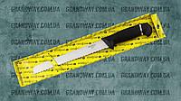 Нож хлебный RG-7 GW