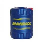 Гидравлическое масло MANNOL Hydro ISO 46 5л.