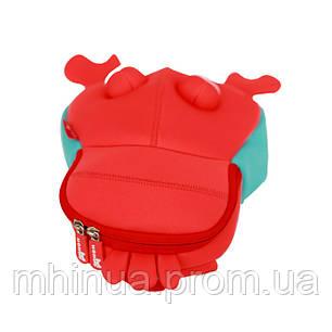 Детский рюкзак Nohoo Лобстер (NH062), фото 2