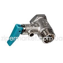 Клапан предохранительный 9BAR для бойлера Gorenje 580442