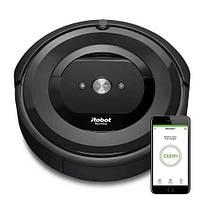 Робот пилосос iRobot Roomba e5(E5158)