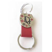 Брелок Christian Dior 03