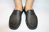 Туфли-сандали мужские Эва, фото 1