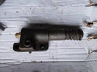 Плунжерный насос коробки скоростей  токарного станка 1К62, фото 1