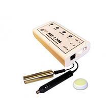 Апарат для електропунктурної діагностики  МІТ-1 ЕПД