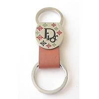 Брелок Christian Dior 05