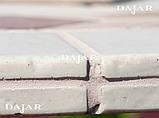 Садові столи Roma 100 см, фото 3