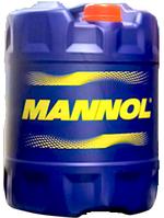 Парафиновое масло MANNOL Hydro ISO 68 10л.