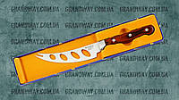 Нож для сыра 50 C GW