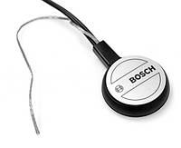 Антенна Bosch Autofun PRO