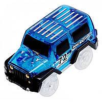 Машинка для игрушки Magic Tracks
