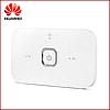Роутер Huawei R216 Wi-Fi  3G/4G LTE, фото 3