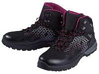 Треккинговые кроссовки Crivit  39-25 см обувь для спорта и отдыха