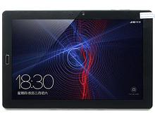 "ONDA V10 Pro на дві ОС 4/32Gb 10.1"" (2560x1600) Curved Glass / MT8173 / 4Гб / 32 / 8Мп / 6600мАч +"