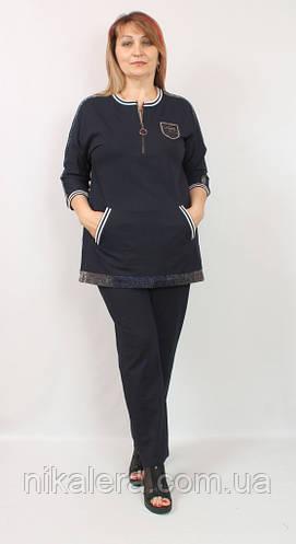 Nikalera интернет-магазин женской одежды