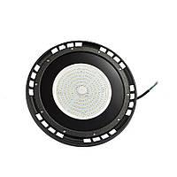 Светильник светодиодный для высоких потолков ЕВРОСВЕТ 150Вт 6400К EB-150-04 15000Лм LINER, фото 1