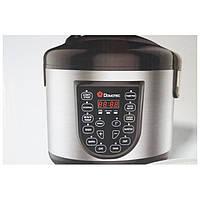 Мультиварка 5 литров рисоваркапароварка домашняя!!!Суперцена!