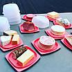 Розумна сирниця Крихітка Tupperware, фото 2