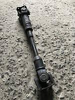 Кардан передний уаз 469, ссср, как новый