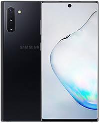 Samsung Galaxy Note 10 256GB Duos (SM-N970FD)