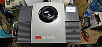 Проектор 3M MP8610 № 9261101