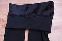 Колготки термо бесшовные на плотном меху. Верблюжья шерсть 80%. Размер 48-60 р, фото 1