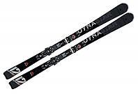 Лыжи Dynastar Speed Zone 12 Ti Konect + SPX 12 Konect GW B80 2020, фото 1